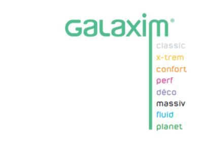 LafargeHolcim segmente son offre par type d'usage avec la marque Galaxim Batiweb