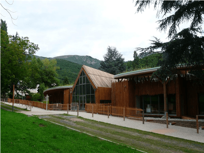 Les lauréats français des Green Solutions Awards sont… Batiweb