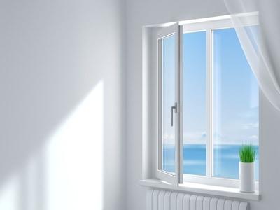 L'UFME lance une campagne de communication pour redorer l'image de la fenêtre PVC Batiweb