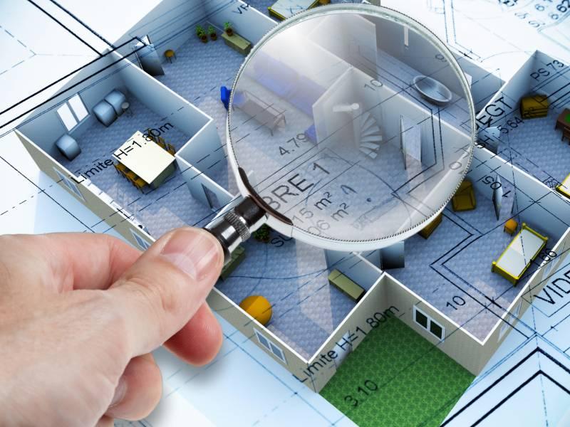 Audit énergétique : montée en puissance de la qualification Qualibat 8731