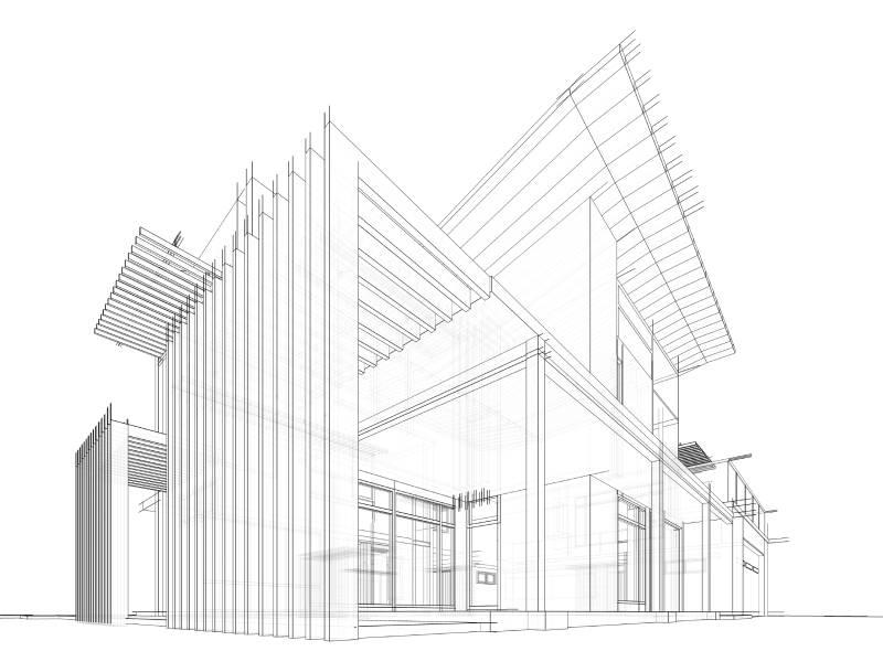 Architectes sanctionnés : la décision de l'Autorité de la concurrence contestée