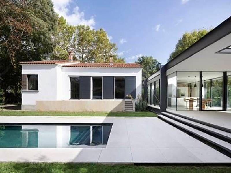 La 18ème édition du palmarès Architecture Aluminium TECHNAL