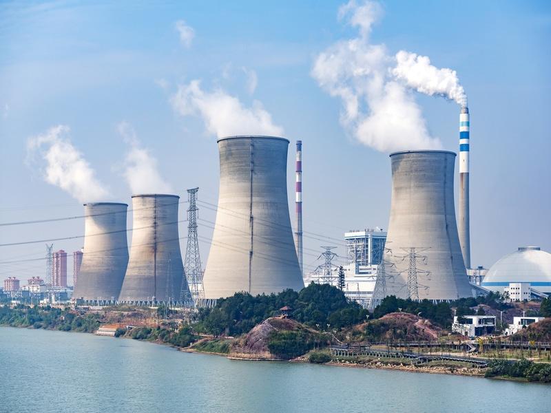 Stockage des déchets nucléaires : un plan de développement du territoire signé à Bure (55) - Batiweb