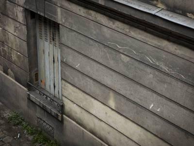 Le mal-logement concerne 1,2 million de franciliens Batiweb