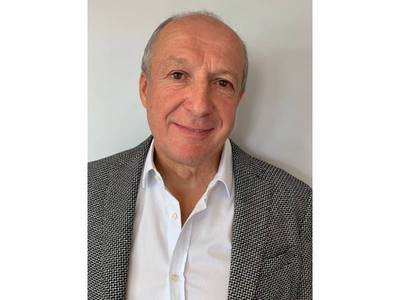La branche Décoration du Groupe Socoda accueille son nouveau Président Batiweb