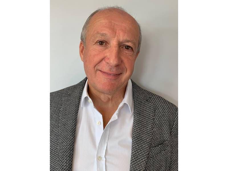 La branche Décoration du Groupe Socoda accueille son nouveau Président - Batiweb