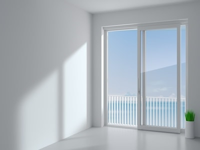 Un site pour choisir sa fenêtre PVC Batiweb