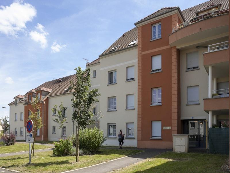 Un groupe de réflexion pour la qualité des logements sociaux - Batiweb
