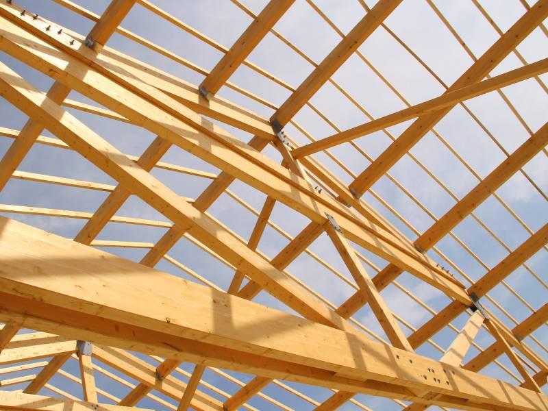 La filière bois accélère son développement