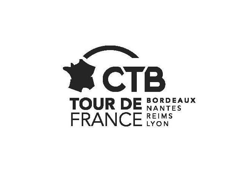 L'Institut FCBA lance le Tour de France CTB - Batiweb