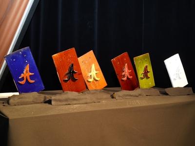 Les lauréats de la 15e édition des Trophées Aléonard enfin dévoilés ! Batiweb