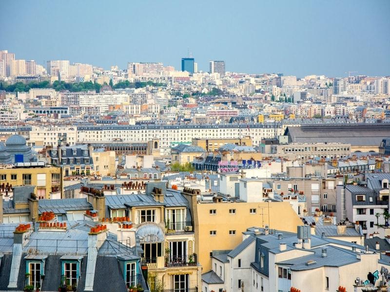 Un outil pour développer le logement intermédiaire en Île-de-France