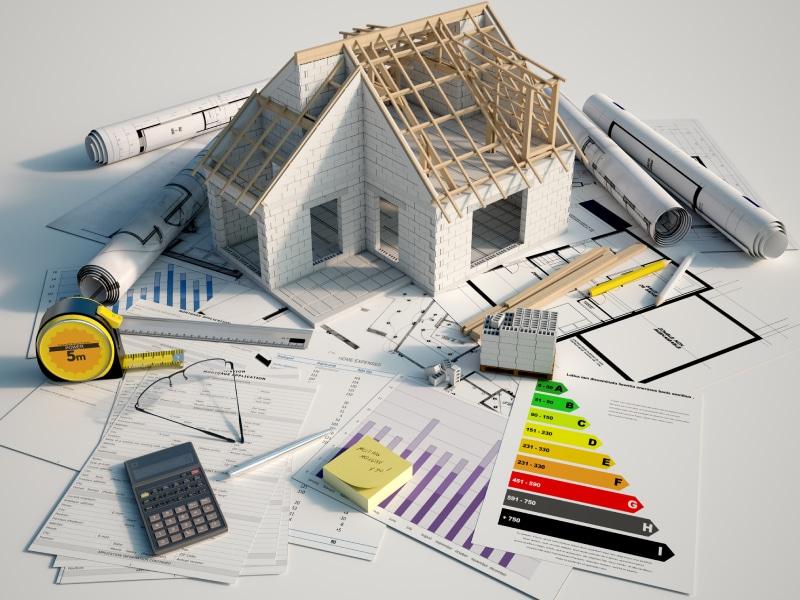 Le Plan Bâtiment Durable propose des solutions pour éradiquer les passoires thermiques