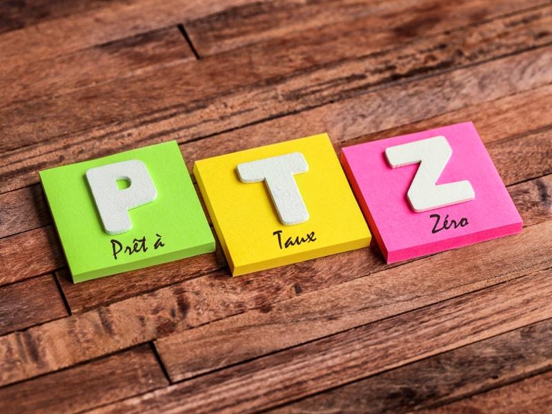 Réduction du PTZ : le Gouvernement ouvert au débat