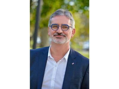 L'UNSFA élit son nouveau président Batiweb