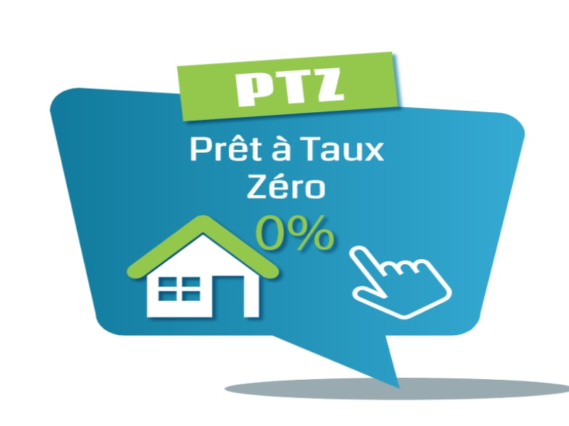 Vers la suppression du PTZ ? Batiweb
