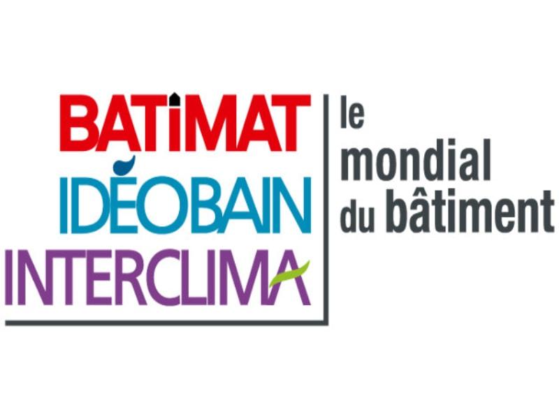 Mondial du Bâtiment : « Il n'y a jamais eu autant d'évènements » pour G. Loizeaud - Batiweb