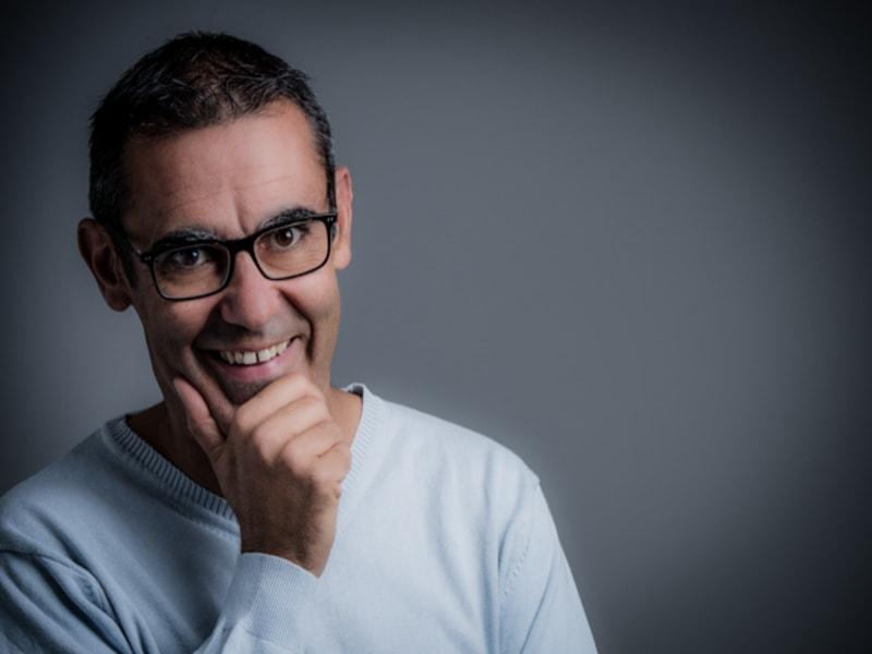 Lorillard nomme Christophe Péron comme Développeur Réseau