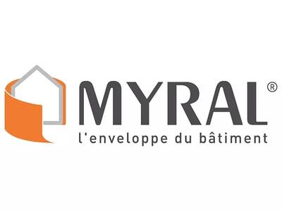 Les certifications techniques Myral évoluent Batiweb