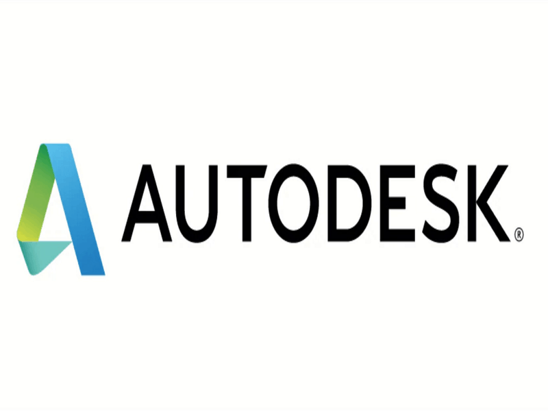 Lancement d'Autodesk Construction Cloud