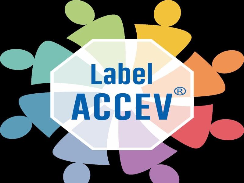 Lancement du Label Accessibilité Convenance des Espaces de Vie