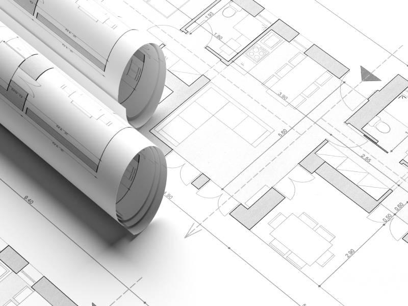 Transition écologique : les architectes au plus près des élus locaux