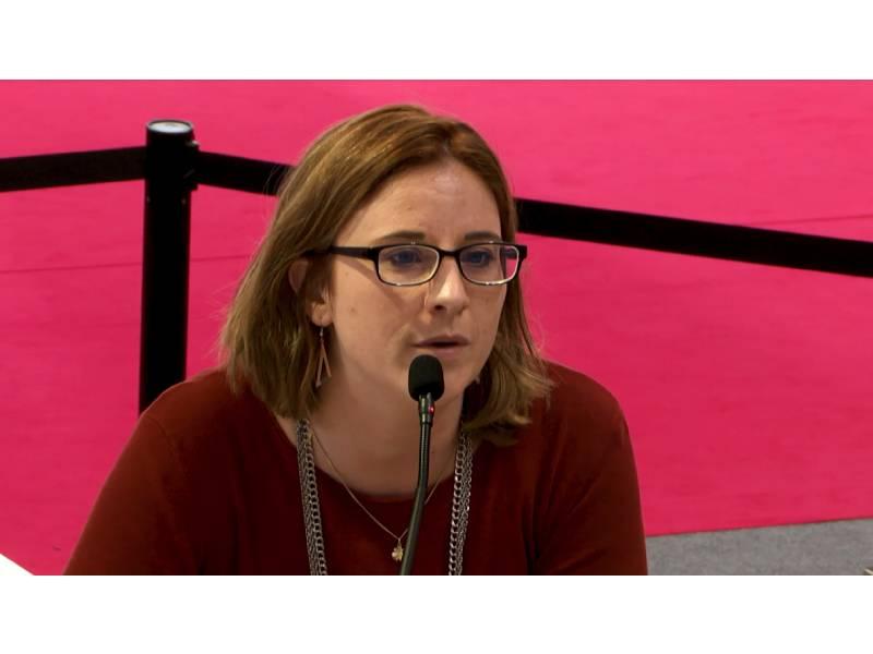 Plan de rénovation énergétique : Marjolaine Meynier-Millefert fait le point Batiweb