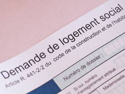 La situation financière des bailleurs sociaux est « solide » selon l'ANCOLS Batiweb