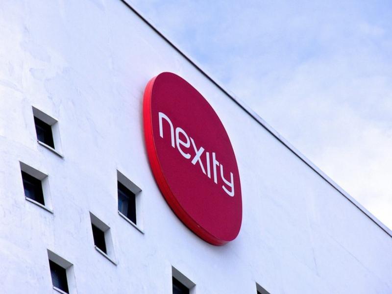 Nexity dévoile une enquête internationale sur l'enjeu de l'espace de travail Batiweb