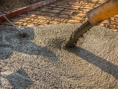 Une fin d'année incertaine pour les matériaux de construction Batiweb