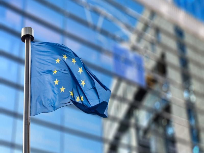 Le « Pacte Vert » vient d'être signé par la Commission européenne - Batiweb