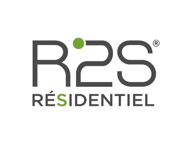 R2S Résidentiel fait du logement collectif une plateforme de services - Batiweb