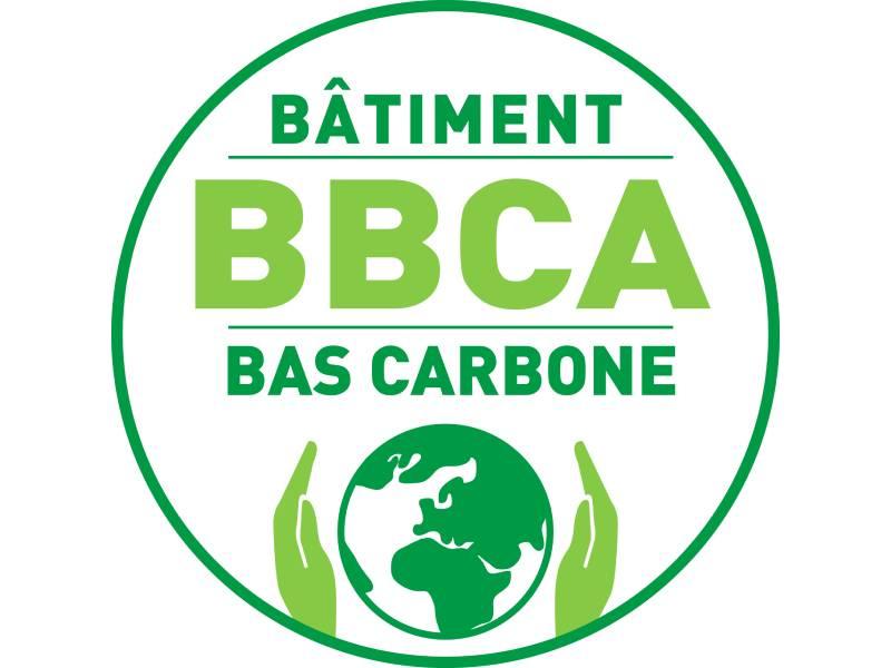 L'Association BBCA labellise 23 bâtiments exemplaires - Batiweb