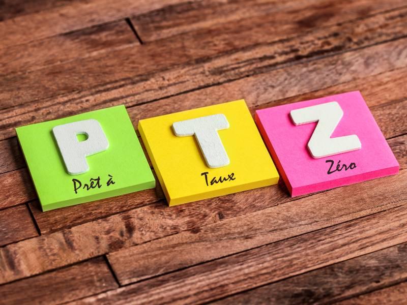 PTZ : les Sénateurs votent le maintien du dispositif fiscal en zones B2 et C