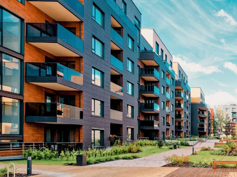 Bâtiments collectifs à 50 kWh/m2.an : va-t-on pouvoir un jour les généraliser ? - Batiweb