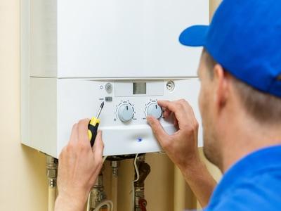 Changements réglementaires pour les professionnels du gaz en 2020 Batiweb