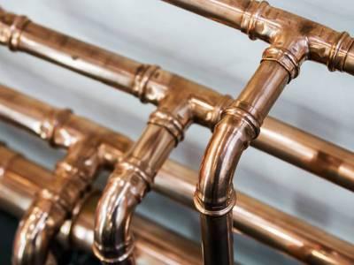 Des vidéos didactiques pour promouvoir le cuivre Batiweb