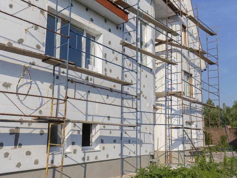 L'Anah dépasse ses objectifs de rénovations en 2019