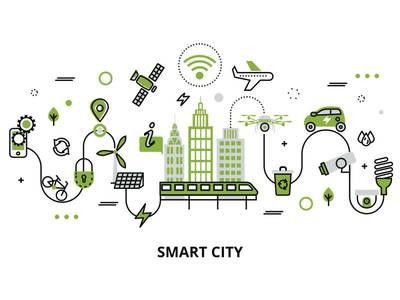 Un nouveau référentiel pour plus de convergence entre bâtiment et mobilité Batiweb