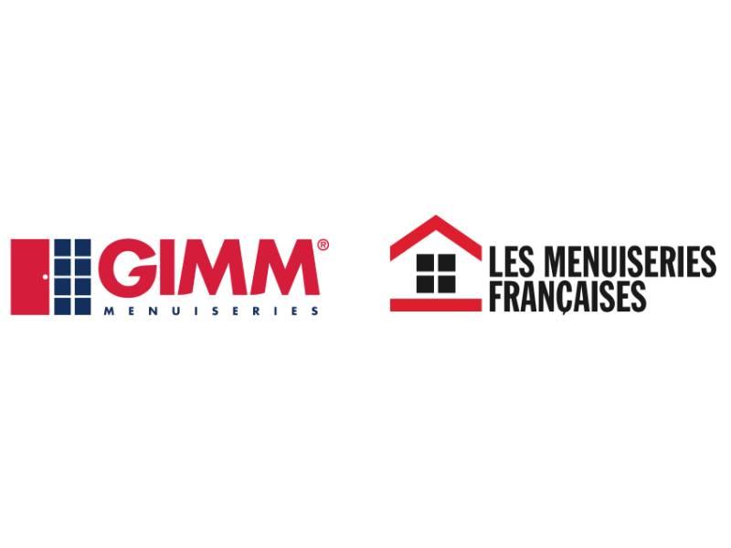 Fabrication plus responsable pour GIMM Menuiseries et Les Menuiseries Françaises Batiweb