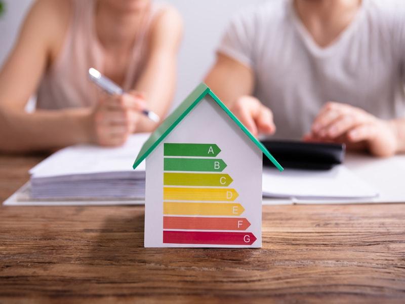 Certificats d'économies d'énergie : 13 nouveaux programmes désignés - Batiweb
