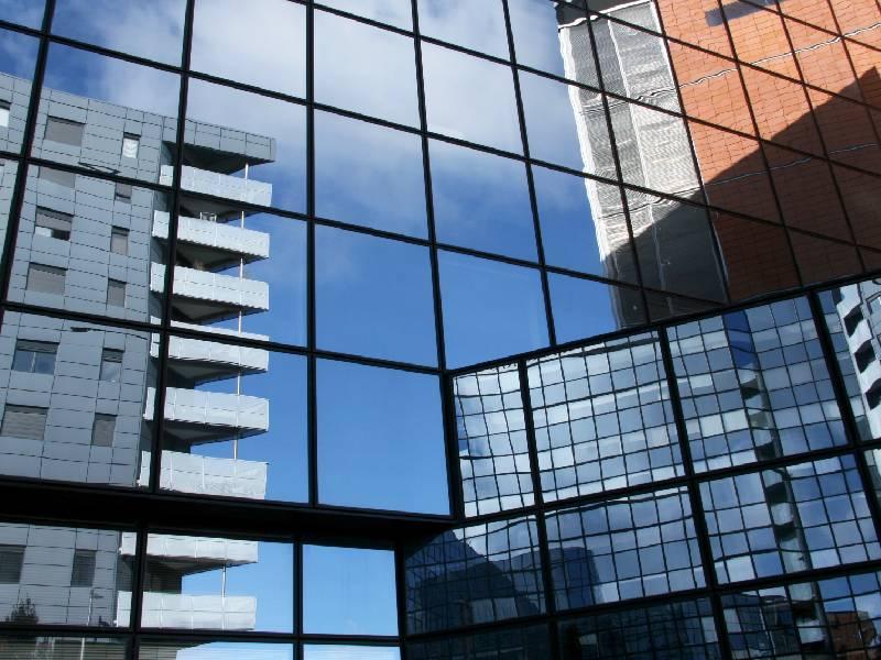 Le concours CUBE 2020 pour un usage efficace des bâtiments tertiaires - Batiweb