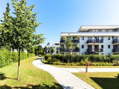 Dissociation du foncier et du bâti : premiers logements à Espelette (64) Batiweb
