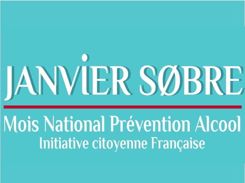 Janvier SOBRE 2020 : ensemble contre les addictions Batiweb