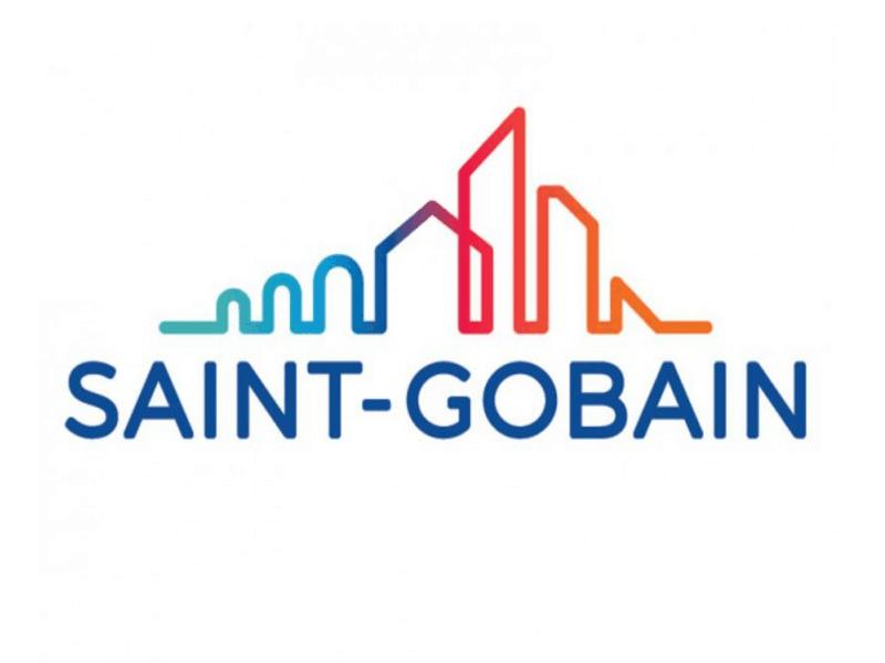 7 nominations au sein de Saint-Gobain Distribution France Batiweb