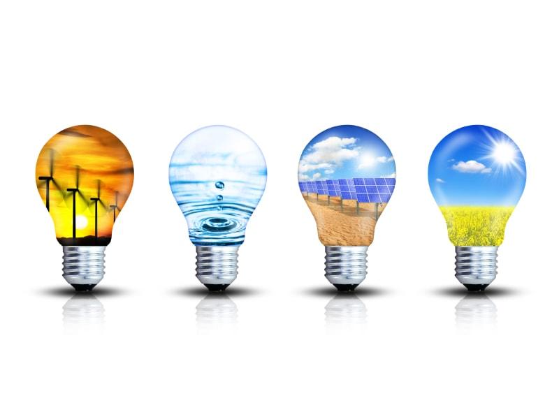 « Engagé pour FAIRE » : les banques se mobilisent en faveur de la rénovation énergétique - Batiweb