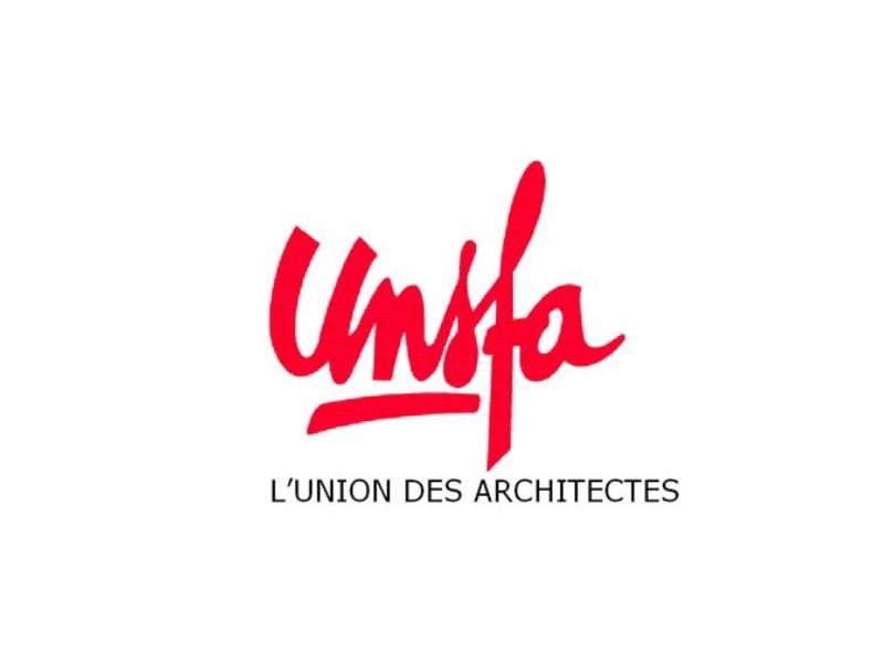 Les 4 impératifs de l'UNSFA pour la réforme des retraites Batiweb