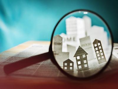 Quelle évolution des taux de crédits immobiliers en 2020 ? Batiweb