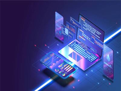 Resolving, logiciel coqueluche des entreprises du BTP Batiweb
