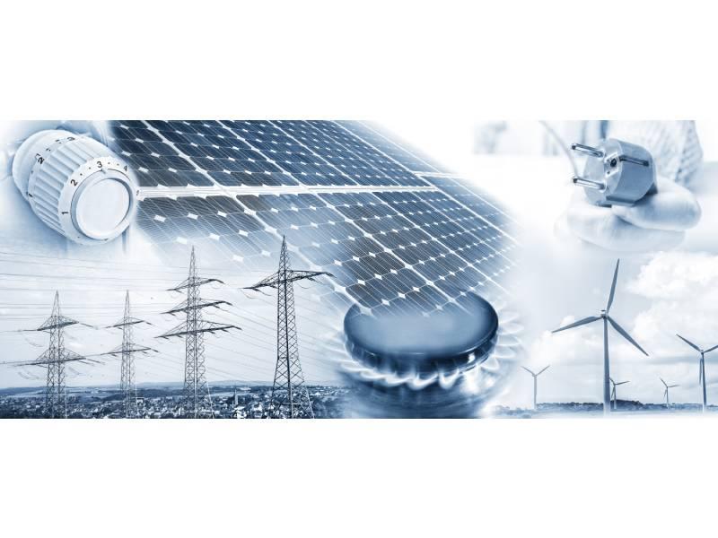 RE 2020 : l'inquiétude des professionnels du gaz - Batiweb
